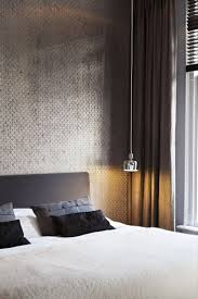 room elegant wallpaper bedroom: simple and elegant bedroom silver wallpaper they can be vintage modern mid century or even eclectic but suite rooms have to be elegant confortable and