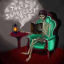 The Scarecast