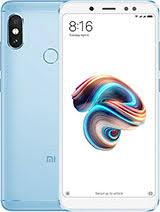 Compare vivo <b>V9</b> vs. <b>Xiaomi Redmi</b> Note 5 Pro - GSMArena.com