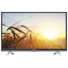 <b>Телевизор Artel 32AH90G</b> от 7690 р., купить со скидкой на utro.ru