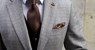 Мужской стиль: зачем нужна петля на левом <b>лацкане пиджака</b> ...