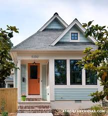 ideas small cottage