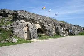 Bildergebnis für Beginn der Schlacht von Verdun