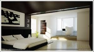 home interior design bedroom decor amazing bedrooms black kitchen amazing interior design ideas home