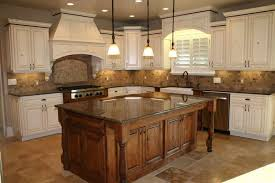 french country kitchens on kitchen with french country kitchen tables country kitchen amish country kitchen light