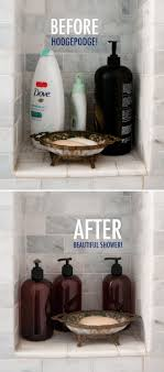 ideas shower systems pinterest:  ideas about spa shower on pinterest modern bathrooms design bathroom and shower bombs