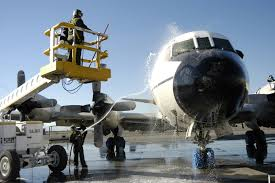 file us navy n m aviation maintenance file us navy 030313 n 9693m 001 aviation maintenance administrationman 2nd class