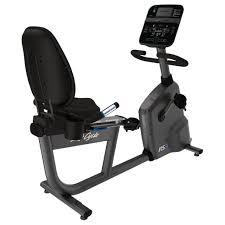 <b>Exercise</b> Bikes | John Lewis & Partners