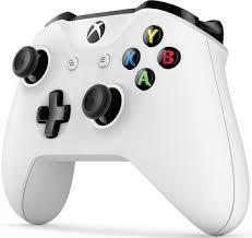 <b>Стационарная приставка Microsoft Xbox</b> One S 1Tb с играми ...