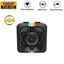 <b>Mini Camera SQ11 Spy</b> Hidden <b>Camera HD</b> Camcorder SQ8 SQ9 ...
