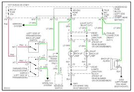 new circuits page 332 next gr 2002 gmc sierra reverse light problem