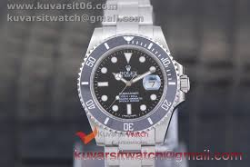 <b>NEW ARRIVALS</b> :: SUBMARINER 116610 LN BLACK <b>CERAMIC</b> ...