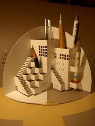 <b>Big Ben</b> pop-up   paper cutlery - Pinterest