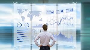 Stock Futures: Check Premarket Prices For Dow Futures, S&P 500 ...