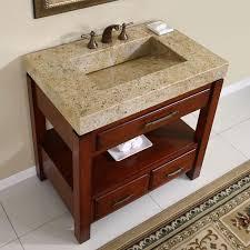 bathroom remodels showing marble countertop