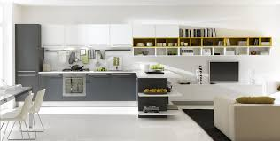 Small Picture Beautiful Kitchen Design Ideas For The Heart Of Your Home idolza