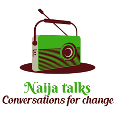 Naija Talks