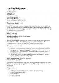 template cover letter for cvs template cover letter for cvs dimension n tk