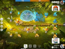Minimum requirements to run <b>Mushroom Wars 2</b> on PC