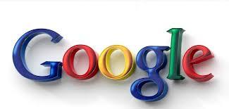 نتيجة بحث الصور عن جوجل