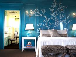 chic blue bedroom ideas blue bedroom ideas for children house design solutions black blue bedroom