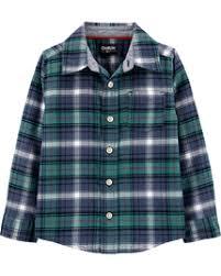 Carter's <b>Комплект</b> из двух <b>предметов</b> (шорты, <b>футболка</b> ...