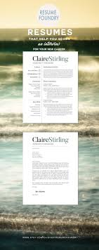 images about professional cv template cover creative resume template cv template cover letter for ms word professional design modern resume instant claire