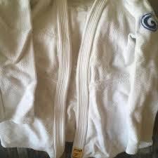 <b>Кимоно</b> для занятий Ашихара <b>карате</b> – купить в Юбилейном ...