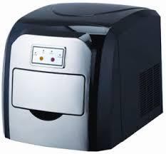 Купить <b>льдогенератор Gastrorag</b> DB в магазине Whitegoods.ru