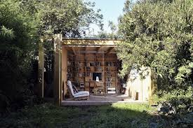 beautiful home offices workspaces design outdoor home office shed home office design with white chair beautiful home offices workspaces beautiful