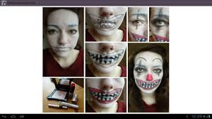 makeup ideas with step by step makeup with makeup step by step android apps and tests