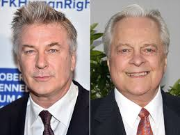 alec baldwin to replace the late robert osborne as the essentials host