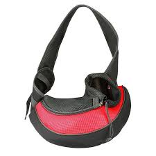 <b>Pet Puppy Carrier</b> S/M <b>Outdoor</b> Travel <b>Dog</b> Shoulder Bag Mesh ...