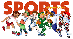 Image result for picture of sports