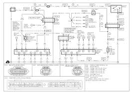 chevy cobalt wiring diagram images fleetwood festival mobile alternator wiring diagram 2006