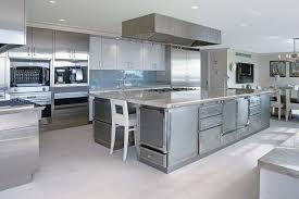 st charles kitchen cabinets:  home st charles of new york luxury kitchen design