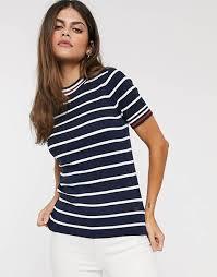 <b>Esprit</b> | Купить платья, топы, брюки, юбки, туфли и аксессуары ...