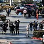 YouTube Shooter's Father Says She was Angry at Company