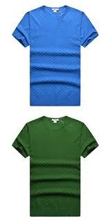 <b>FORUDESIGNS Fashion</b> Men's Tank Top Summer Style 3D Hand ...