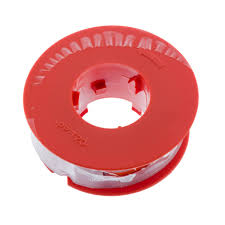 Катушка (<b>шпулька</b>) сменная <b>Bosch</b> Pro-Tap для триммера ...