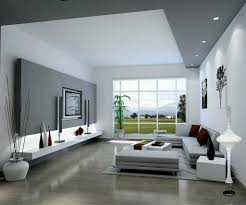 nice modern living rooms:  modern living room design  of creative of living room ign ideas  living room room