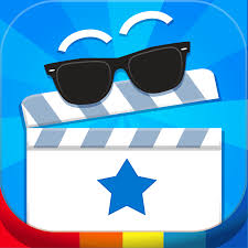 websites and apps for making videos and animation common toontastic is a digital storytelling tool that teaches kids how to organize and present story ideas through cartoons it employs a story arc that contains