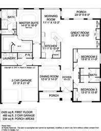 jill bathroom configuration optional: jack and jill bathroom plans house floor plans with jack and jill bathrooms
