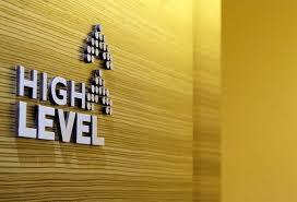 <b>High Level</b> Hostel