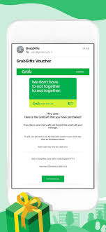 Frequently Asked Questions – GrabGifts Singapore