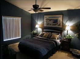 master bedroom decorating ideas with dark furniture bedroom ideas with dark furniture
