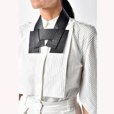 <b>YD&YDBZ</b> New Designer <b>Handmade</b> Necklaces Women's Torques ...