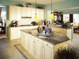 tips feng feng shui kitchen feng shui kitchen cabinets feng shui tips eco friend