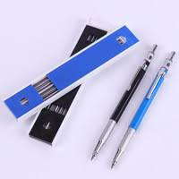 NEW - Shop Cheap NEW from China NEW Suppliers at XueSheng ...