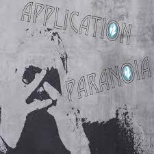 Application Paranoia